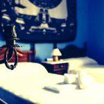 Artesonao casa de grabación